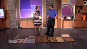 Is Laminate Flooring Good For Dogs Best Floors If You Have Pets Youtube
