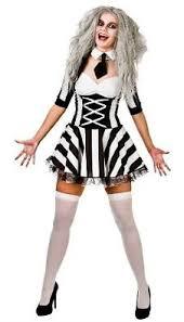 Tomb Raider Halloween Costume 97 80s Fancy Dress Ladies Images Fancy