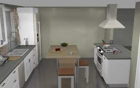 famous kitchens u2013 get the look you me and dupree movie homes