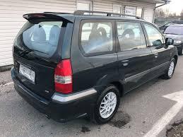 mitsubishi 2000 parduodu mitsubichi space wagon 99m arba keiciu i skelbiu lt