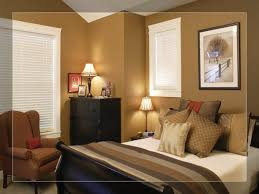 popular bedroom wall colors bedroom bedroom colors for couples wall painting ideas for home