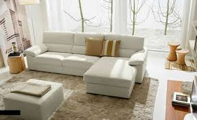 Sitting Chairs For Living Room Living Room Cool Cheap Living Room Furniture Used Couches