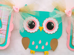 owl decorations for baby shower way to owl themed baby shower decorations my decor ideas