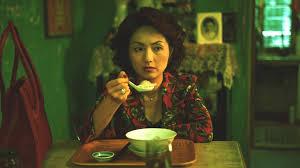 halloween movie special hong kong u0027s top 10 horror films south