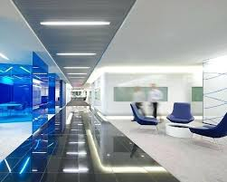 Office Lighting Fixtures For Ceiling Light Ceiling Light Office