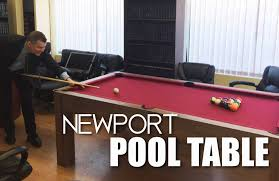 pool table corner castings newport pool table pool warehouse