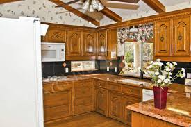 hacienda home interiors la hacienda ranch house plans luxury floor plans
