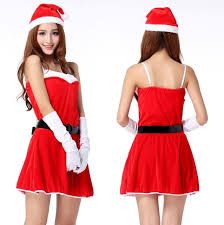 costume new year christmas costume new year s dating costume