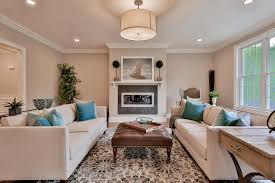 tips for redecorating your home suzanne u0026 company