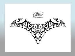 Polynesian Art Designs 140 Best Tattoos Images On Pinterest Polynesian Tattoos Samoan