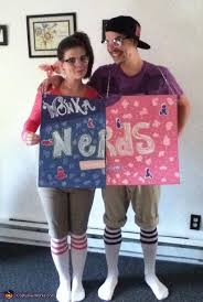 Nerds Candy Halloween Costume 84 Costume Ideas Images Costumes Halloween