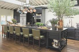 kitchen cool long island kitchen cabinets home design popular