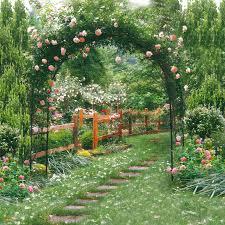 200cm 150cm backgrounds large family backyard garden flowers form