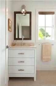 bathroom vanities ideas small bathrooms u2013 martinloper me