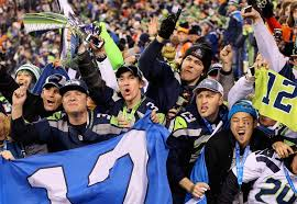 best fans in the world 12s best fans in the world officialize