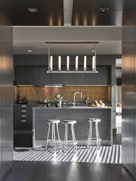 w hotel residences terrat elms interior design boston ma