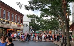 gloucester main street block party searts