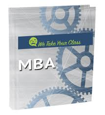 pay someone to do online class someone to do my mba homework