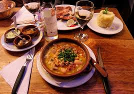 cuisine argentine argentine criolla cuisine typical recipes