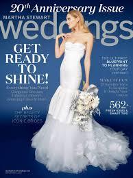 wedding magazines the way wedding magazines helped me realize the wedding