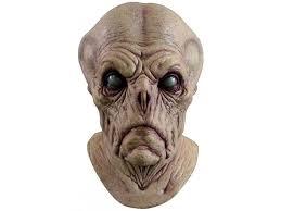 Halloween Monster Mask by Halloween Monster Masks Halloween Masks