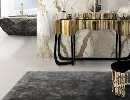 Luxury Bathroom Rug Bathroom Rugs Luxury Bathrooms