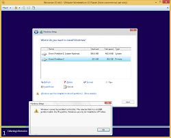 cannot format gpt drive how to convert mbr to gpt without data loss in windows 10
