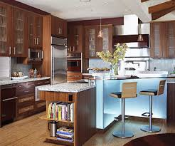 Bhg Kitchen Makeovers - before and after makeover eco friendly kitchen eco friendly