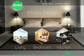 best home interior websites home interior design india bangalore websites website best set