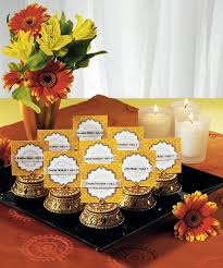 71 best indian wedding favors images on pinterest indian wedding