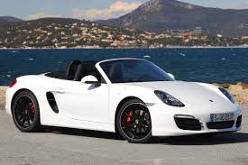 porsha porsche 2014 porsche boxster photos specs news radka car s blog