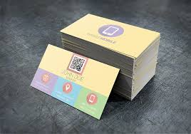 Business Card Design Psd File Free Download 75 Free Business Card Templates That Are Stunning Beautiful