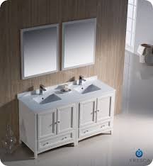 20 Inch Bathroom Vanity With Sink by Bathroom Vanities Buy Bathroom Vanity Furniture U0026 Cabinets Rgm