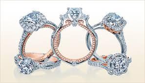 jewelers wedding ring verragio engagement rings wedding bands jr dunn jewelers