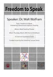 Apogee Physicians The Best In Calendar Of Events Common Experience 2011 2012 Texas State
