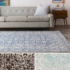 Home Goods Rugs Area Rug Great Home Goods Rugs 8 10 Rugs On 9 X 10 Rug