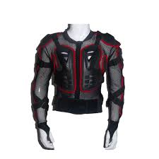 motocross safety gear china motocross gear china motocross gear manufacturers and