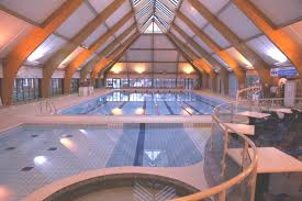 Swale Leisure Centres Visit Swale