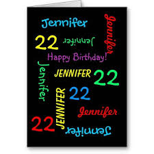 best 25 personalized greeting cards ideas on