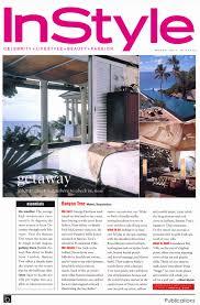 instyle box living bedroom designs interior design decor home