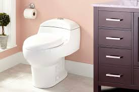 free standing toilets wall mounted toilets one piece toilets