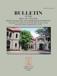 resume professional writers rpw reviews of bioidentical pellet dc bulletin 72 73 1 pdf archaeology nature
