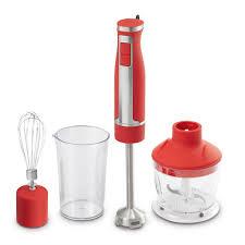 mixeur cuisine rotel appareils de cuisine