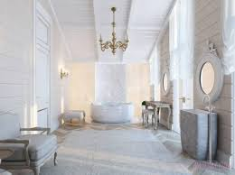 bathroom ideas home bathroom ideas traditional shower bath