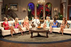 Heather Dubrow House The Real Housewives Of Orange County U0027 Recap U0027reunion Part 1