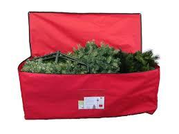 tree necessities m c twinklin s