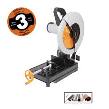 Skil Flooring Saw Home Depot by Evolution Power Tools Saws Power Tools The Home Depot
