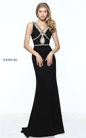 2017 prom dresses 2016 new style dresses for prom unique prom