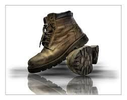 mueffel boots 3a986757 5960 4e7e aa79 185ff9880d87 jpg width u003d1000