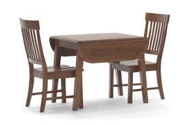 Dining Room Table For 2 Dining Sets Kitchen Dining Room Sets Hom Furniture